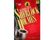 The Private Life of Sherlock Holmes 9SIABBU62H9123
