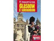 Glasgow Insight Guide (Insight City Guides) 9SIABBU62T1588