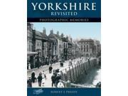 Yorkshire Revisited (Photographic Memories) 9SIABBU62T1201