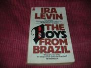 The Boys from Brazil 9SIABBU4SW2262