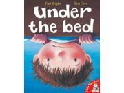 Under the Bed 9SIABBU4SN9638