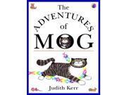 The Adventures of Mog