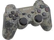 Sony Playstation Dualshock 4 Wireless Controller URBAN CAMO Certified Re furbished