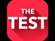 test item_test sgdhsgdsd 9SIABFV65B8705