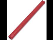 """Dry and Wet Diamond Core Drill Bit 1.3"""""""" x 15.7"""""""""""" 9SIABG75G27887"""