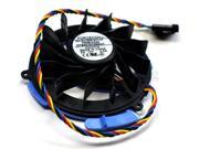 DELL Optiplex 740 745 755 760 SFF HD Hard Drive Cooling Fan TJ160