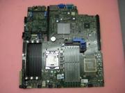 Dell PowerEdge R320 0KM5PX Server  Main Logic Board