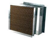 Tamarack Technologies RAPR 12 X 12 Wall Return Air Pathway Retrofit with Sound and Light Mitigation for Existing Construction 9SIABGD4PY2210
