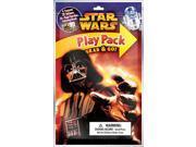 Star Wars Grab N Go Grab and Go Play Pack - We Meet Again - Darth Vader 9SIABHU58N7471