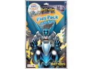 Batman Play Pack - Gotham Guardian 9SIABHU59N1553
