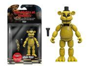 Five Nights at Freddy's 5.5 inch Figure-Golden Freddy 9SIABHU58N7099