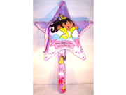 Dora Inflatable Star 24 inch - Once Upon  a Time 9SIABHU58N7050