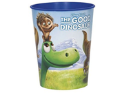 The Good Dinosaur 16oz Plastic Cup 9SIABHU5905299