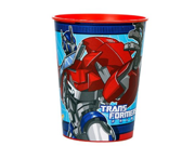 Transformers Favor Cup (each) 9SIABHU59H6519
