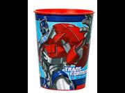 Transformers Favor Cup (each) 9SIABHU59H6519