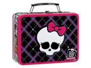 Monster High Lunchbox - Party Supplies 9SIABHU5AM4097