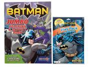 Batman With Joker and Play Pack 9SIABHU5DH9107
