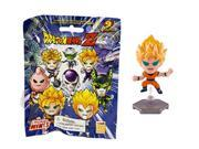 Dragon Ball Z Collectible Mini Figures Series 1 (1 Mystery Pack) 9SIABHU5F07455