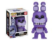 Funko Five Nights At Freddy's POP Bonnie Vinyl Figure 9SIAAX359G2899