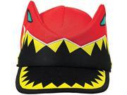 Power Rangers Deluxe Hat - Dino Charge 9SIABHU5PW8008