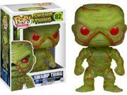 DC Heroes Funko POP Swamp Thing PX Vinyl Figure 9SIA0193NB8808
