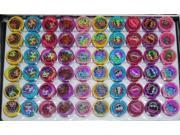 Monster High Character Authentic Licensed 10 Assorted Stampers Party Favors 9SIABHU5PW8039