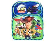 Toy Story Squad Toddler 9SIABHU5BF7872
