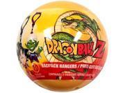 Dragon Ball Z Backpack Mini Hangers (1 Mystery Pack) 9SIABHU5F07481