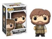 Funko Game Of Thrones POP Tyrion Lannister Vinyl Figure 9SIA0PN6XC2111