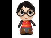 Funko Super Cute Plushies Harry Potter 8\