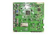 Vizio 3642-1232-0150 (3642-1232-0395) Main Board for E421VO E420VO 42
