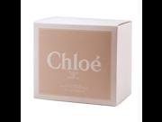 Chloe Fleur de Parfum Eau de Parfum 1 oz / 30 ml Newly launch 2016 9SIABJV4WR9893