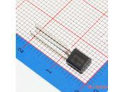20pcs TO 92 3 BT169D transistor