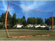 Bownet 21 6 x 11 6 Portable 3 in 1 Barrier Net