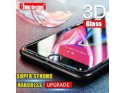 Screen Protector For iPhone 6 Glass 3D For iPhone 7 7 Plus 8 8 Plus 9H Tempered Glass For iPhone 4 4s 5 5s  6s 6 Plus Glass 9SIAAWS6Z12045