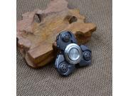 Hand Spinner Fidget EDC Spin Toy Custom Bearing Fidget Reduce Pressure Toys