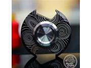 Hand Spinner EDC Fidget Spinner with Zirconia Ball Bearing ADHD Focus Anxiety Relief Toy