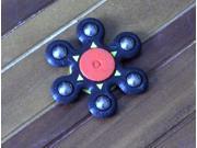 Fidget Spinner, Hand Spinner With Ceramic Bearing-2 Min Spin