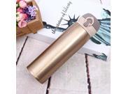Stainless Steel Double Wall Insulated Cup Vacuum Cup Thermal Mug 9SIV1AM78G4400