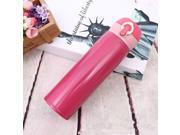 Stainless Steel Double Wall Insulated Cup Vacuum Cup Thermal Mug 9SIV1AM78G5896
