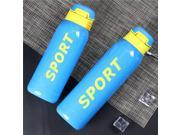 Tumbler Thermo Mug Stainless Steel Insulated Vacuum flask Cup with Straw Coffee Thermos 9SIABMK6SY9968