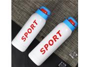Tumbler Thermo Mug Stainless Steel Insulated Vacuum flask Cup with Straw Coffee Thermos 9SIV1AM78G6266