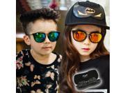 Coating Kids Sunglasses Children's Glasses UV400 9SIV1AM78G6735