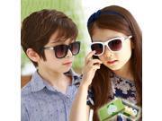 Kids Sunglasses Polarized UV400 Lens PC Frame Glasses 9SIV1AM78G5656