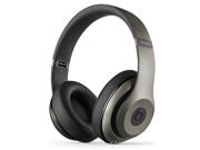 Beats By Dre Studio 2.0 Wireless Titan