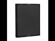 BLUEAIR 200/300 Series SmokeStop Filter 9SIABNC5ZJ7272