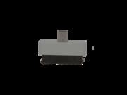 Charging Tip KiwiBox Mini USB Silver