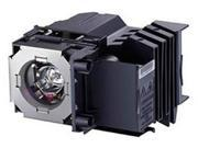 Canon RS-LP06 Compatible Replacement Projector Lamp. Includes New Bulb and Housing.
