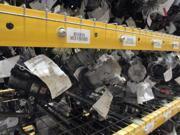 12-15 Nissan Versa 1.6L A/C Compressor 14K Miles OEM LKQ