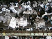 2007-2012 Lincoln MKZ 3.5L Air Conditioner AC Compressor 106k OEM LKQ 9SIABR454A9870